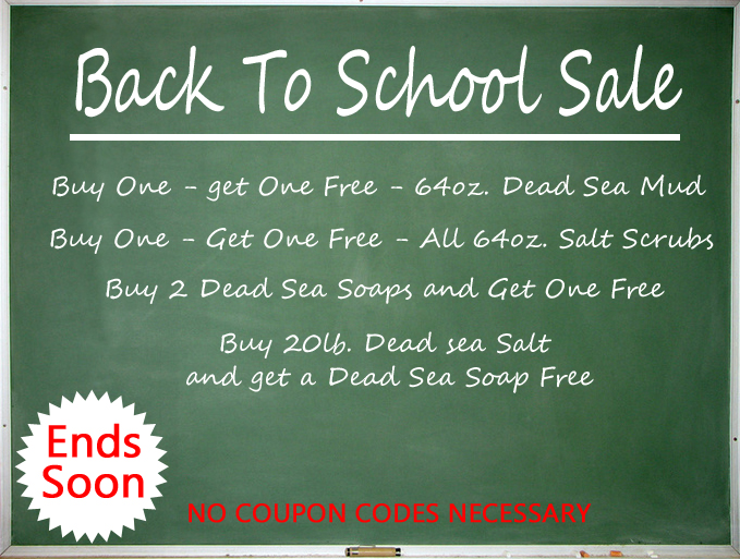 back to school sale images amp pictures   becuo