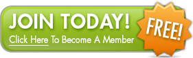 midwest-bath-salt-company-referral-program-sign-up.jpg