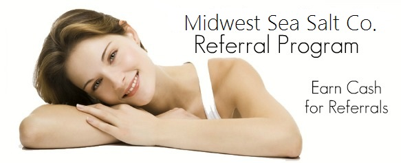 midwest-sea-salt-company-refferal-program.jpg
