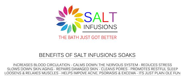 salt-infusion-benefits.jpg